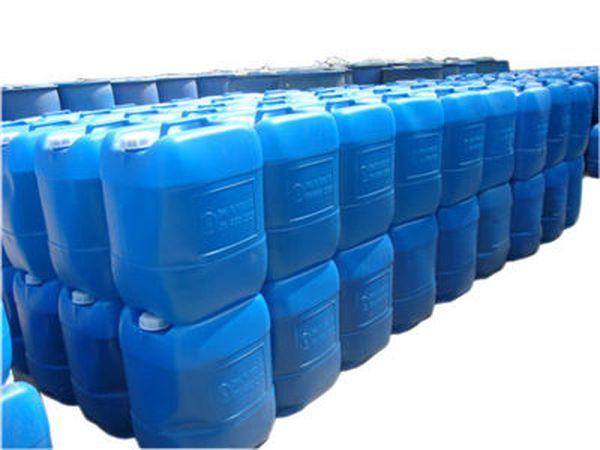 JXL-703油田回注水专用阻垢剂