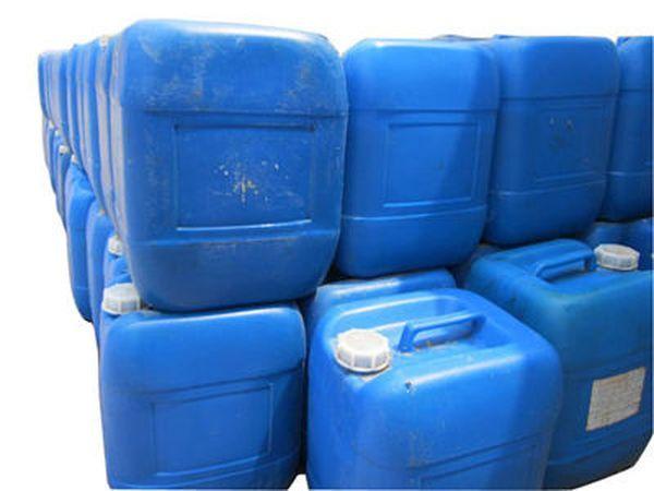 JXL—702 油田用有机膦酸(可提高采油率)