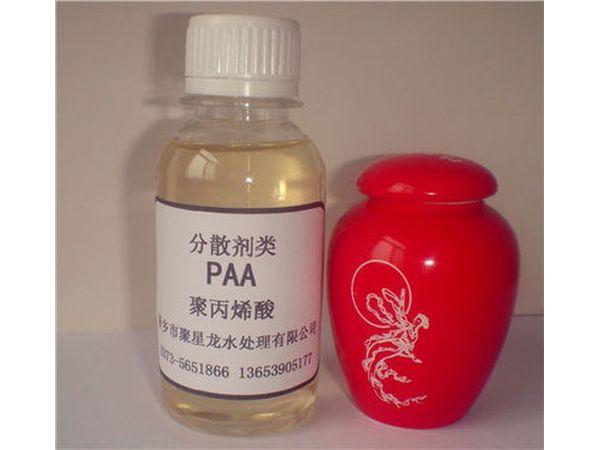 JXL—102聚丙烯酸(PAA)