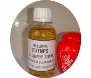 JXL—503 乙二胺四甲叉膦酸钠 EDTMPS