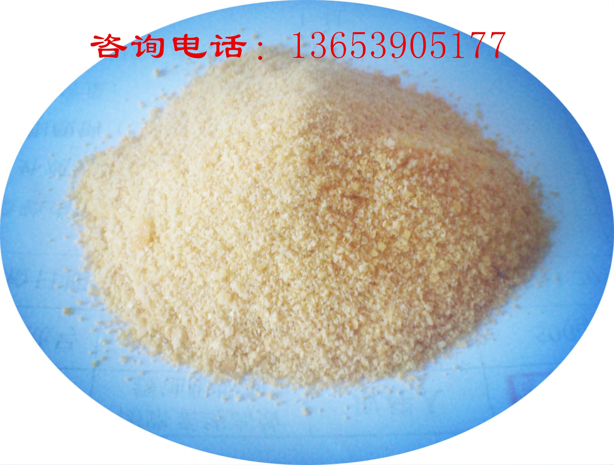 JXL-6033 非离子聚丙烯酰胺PAM